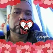 lorenzor406956's profile photo