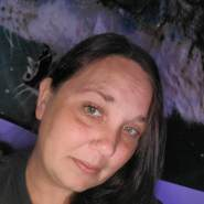 saral016429's profile photo