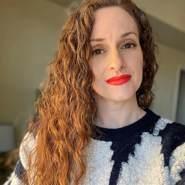 liap864's profile photo