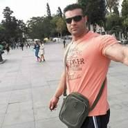pedram301073's profile photo