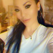 jessica447480's profile photo