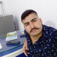 bsantkumar's profile photo