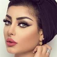 ganahganah2's profile photo