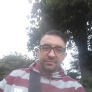 michael505087's profile photo