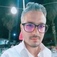 buraken322763's profile photo