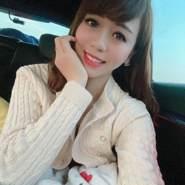 useratc12's profile photo