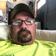 jackiel434400's profile photo
