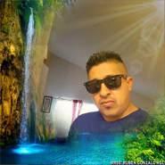antonios852990's profile photo