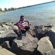 maritor136961's profile photo
