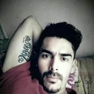 sergiom173963's profile photo