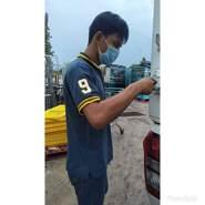 supachain581110's profile photo