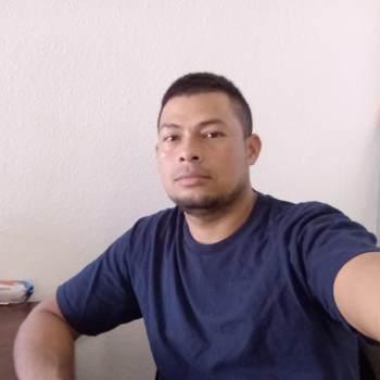 alfrdoc597217_Arizona_Single_Männlich