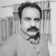 wajidali63's profile photo
