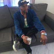 amamea283324's profile photo