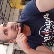 skanderb923355's profile photo