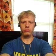 zackm84's profile photo