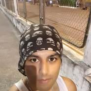 alejandror145354's profile photo