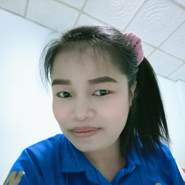 marrys74843's profile photo
