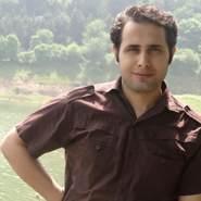 mhdaa59's profile photo