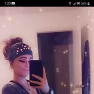 princess54918's profile photo