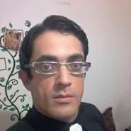 gilbertor164710's profile photo