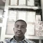 bdr557858's profile photo