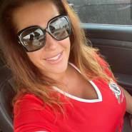 marys901663's profile photo