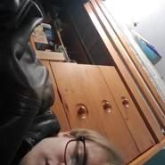 carlw599166's profile photo