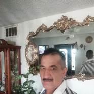 omarc743646's profile photo