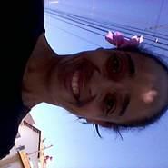 ismarlenya's profile photo
