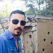 fouads839643's profile photo