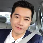 songlee258619's profile photo