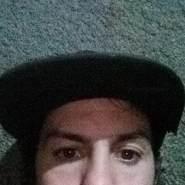 alejandroa192128's profile photo