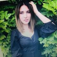 linaa04's profile photo