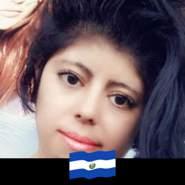 jennifera525158's profile photo