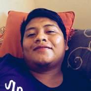 ismaelg48595's profile photo