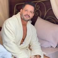 masono848071's profile photo