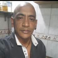 miguelc73312's profile photo