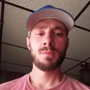 andreww969's profile photo