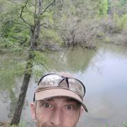 davidb230007's profile photo