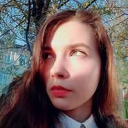 tineh73's profile photo