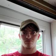 nicks916890's profile photo