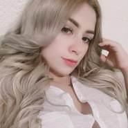 karlag372867's profile photo