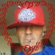 normanl981001's profile photo