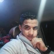 nor329259's profile photo