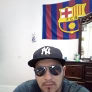 alexb684037's profile photo