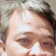 ashifaa129492's profile photo