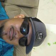 frankiv660425's profile photo