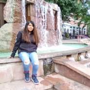 laura748051's profile photo