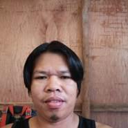 almerl's profile photo